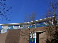 Park Loverendale 38 in Domburg 4357 BZ