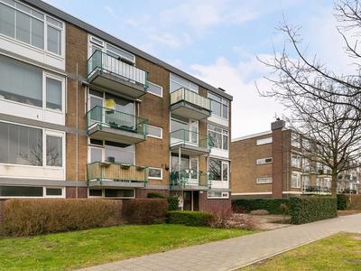 Schoonegge 89 in Rotterdam 3085 CT
