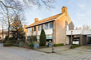 Roggeveld 22 in Veenendaal 3902 EE