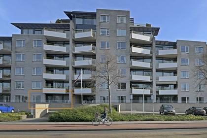 Secretaris Verhoeffweg 5 9 in Naaldwijk 2671 HT