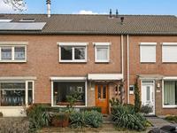 Vonkendaal 25 in Maastricht 6228 JM