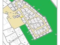 Noordendolfer 2 54 in Zoutelande 4374 EJ