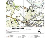 Augustinusweg 25 in Siebengewald 5853 EB