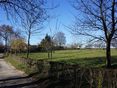Jonkersbosweg 13 in Reijmerstok 6274 NX