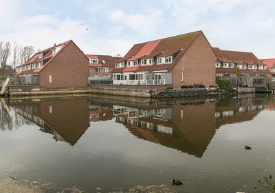 Libellendans 10 in Capelle Aan Den IJssel 2907 RN