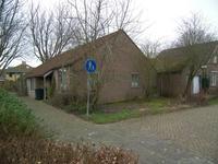 Asselijnhof 30 in Oosterhout 4907 PP