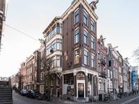 Noorderdwarsstraat 6 in Amsterdam 1017 TX