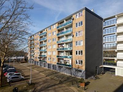 Plutostraat 78 in Alphen Aan Den Rijn 2402 XE