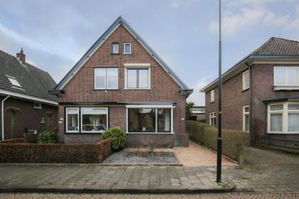 Elsweg 55 -2 in Apeldoorn 7311 GV