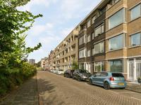 Oostmaaslaan 217 B in Rotterdam 3063 AT