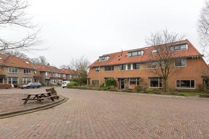 Pauwstraat 9 in Amersfoort 3816 AT