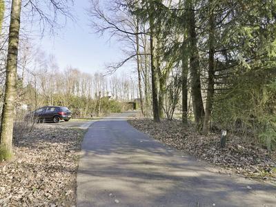 Witte Menweg 4 A- 20 in Geesbrug 7917 TK