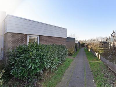 Duinschooten 12 243 in Noordwijkerhout 2211 ZC