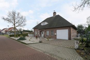 Hertog Van Gelresingel 14 in Horst 5961 TB