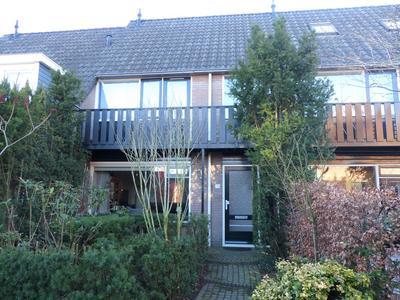 Van Renesselaan 70 in Barneveld 3771 JX
