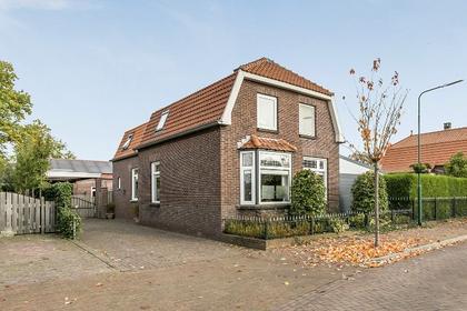 Haagsestraat 70 in Cuijk 5431 BN