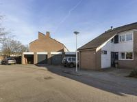 Puutbeek 1 in Zwolle 8033 AA