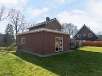 Badhuisweg 4 in Exloo 7875 BV