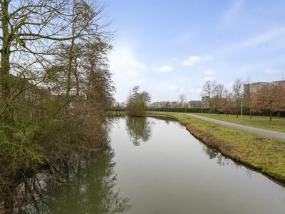 Deurnestraat 115 in Arnhem 6843 PP