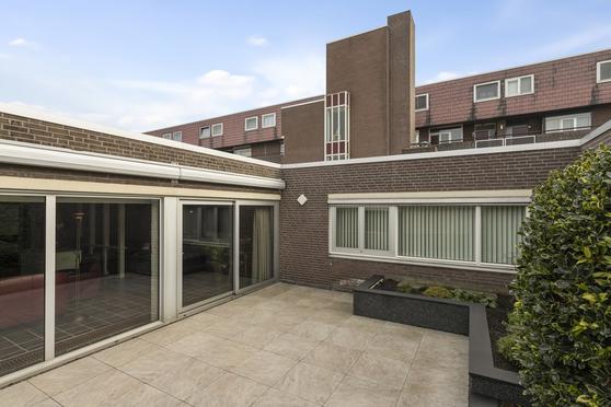 Hogestede 89 in Roosendaal 4701 JE