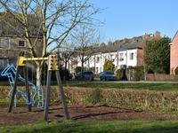 Gildemeestersstraat 17 in Schoonhoven 2871 GL