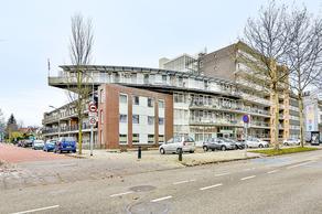Burgemeester Pabstlaan 8 21 in Hoofddorp 2131 XE