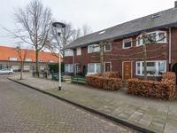 Wolfstraat 174 in Helmond 5701 JK