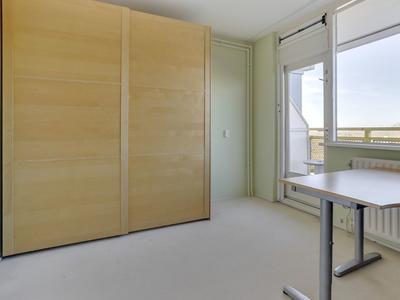 Dokter Van Stratenweg 423 in Gorinchem 4205 LG