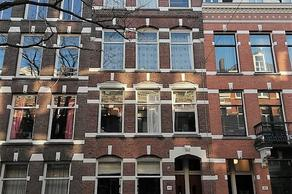Den Texstraat 40 Ii-Iii in Amsterdam 1017 ZB