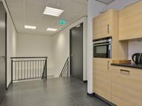 Gompenstraat 23 in Waalwijk 5145 RM