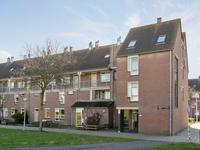 Wethouder Ed. Polakstraat 5 in Amsterdam 1107 CT