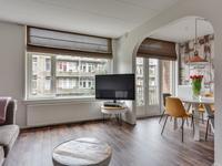 Twee Koningskinderenstraat 7 Ii in Amsterdam 1055 DH