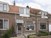 Vinkeweg 6 in Katwijk 2223 JM
