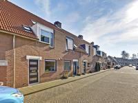 Normalaan 50 in Nieuwegein 3438 ER