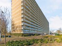 Louis Couperusplaats 85 in Capelle Aan Den IJssel 2902 XB