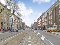 Stadionweg 122 B in Amsterdam 1077 SV