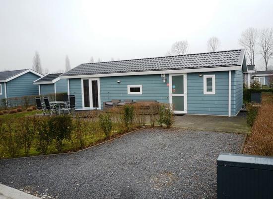Hulckesteijn 3 Bois 42 in Nijkerk 3861 MZ