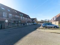 Geleenstraat 15 in Almere 1324 MP