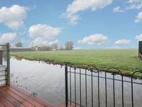 Krommeniedijk 86 2 in Krommenie 1562 GN