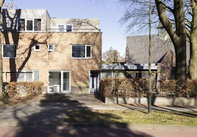Van Der Molenallee 11 in Doorwerth 6865 CA