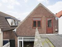 Bestevaerweg 31 in Katwijk 2225 PB