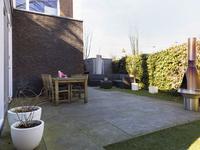 Van Der Molenallee 11 in Doorwerth 6865 CA