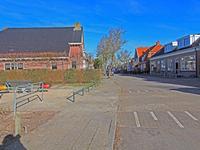 Wilhelminastraat 99 in Sappemeer 9611 JT