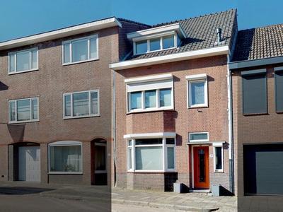 Kampstraat 79 in Heerlen 6413 EB