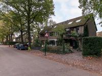 Sparrenlaan 14 in Driebergen-Rijsenburg 3971 PW