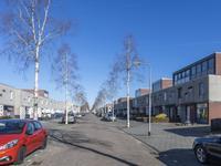 Oosterbeekstraat 120 in Tilburg 5045 TL