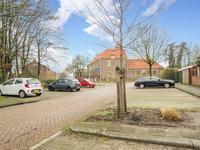Markstraat 5 in Utrecht 3582 KJ