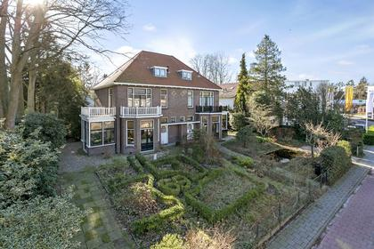 Burg Grothestraat 69 in Soest 3761 CL