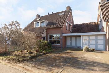 Hoefnagelsplein 14 in Griendtsveen 5766 PR