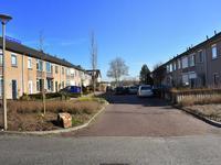 Vogelkersstraat 20 in Groesbeek 6562 GZ